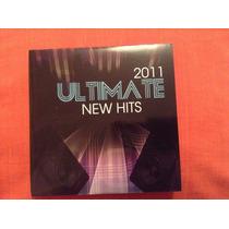 Marc Anthony,pitbull,britney Spears,big Time Rush Cd Promo