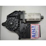 Motor Da Maquina De Vidro Traseira Golf Gti 1.8 2003