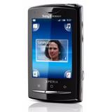 Celular Sony Xperia X10 Mini Pro U20a Novo Nacional!