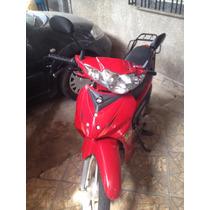 Dafra Zig 50cc 50cc 2014