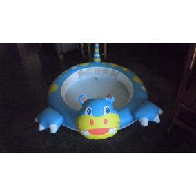 Juegos infantiles exterior usados cordoba juegos de aire for Piletas infantiles intex