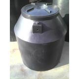 Tanque Cisterna De 1000 Lts Lts $1790 Antibacteriano Envios