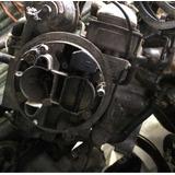Repuestos Varios De Vw Gol, Fiat Partes De Motor