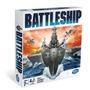 Juego Battleship Hasbro