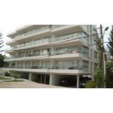 Hermoso Apartemento Cerca Punta Shop., Playas Mansa Y Brava