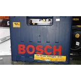 Taladro De Percusión Marca Bosch Modelo Gsb 13 Re