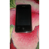 Iphone 3gs Usado