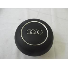 Airbag Audi A4 2014 - Original - Kit Completo