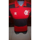 Jersey Flamengo Retro Adidas Azico Adidas Orignals