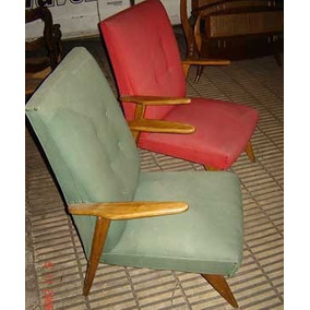 Sillones antiguos para restaurar sillones antiguos en - Sillones antiguos para restaurar ...