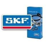 Kit Distribución Ford Escort -mondeo 1.8 Motor Zetec Skf