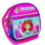 Disney Princesa Sofía El Primer Mensajero Del Bolso De Homb