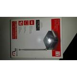 Receptor De Tv Multilaser P/ Iphone /iped 4/4