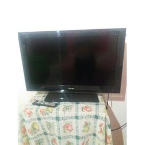 Tv Lcd, 21 Polegadas, Cce