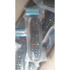 Control Remoto Original Para Vetv Y Sky Entrega Gratis