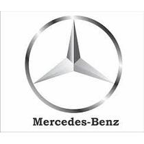 Catálogo Eletrônico Mercedes Benz 04 2014 Frete Grátis!