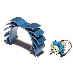 Disipador De Temperatura Para Motor Radio Control Mediano