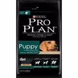 Pro Plan Cachorro Raza Mediana/grande 15kg Balanceado