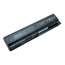 Bateria Longa Duração 9 Cel. Hp Compaq Cq40-311br Cq40-314br