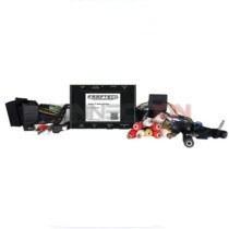 Desbloqueio Land Rover Discovery Sport S/ Dvd 15/...
