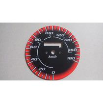 Marcador Titan / Cg150 Ks Es Mix Personalizado