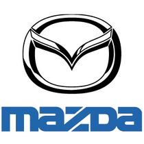 Mazda B2000/b2500 Tapabarro Izq. S/hoyo (nj) 86/98