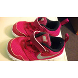 * Champion Baby Original Nike Impecable! T¬ 25