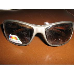 Aldo Conti Gafas Solares Unisex Polarizados