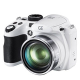 General Electric X600 14 Mp 26 Zoom