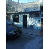 Venta - Casas - Pasaje. Macedonio Fernandez 3500 - Valentín