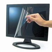 Protector Pantalla Monitores Lcd Plasma 19´´ Equiprog