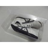 Caixa Organizadora Sapatos Masculinos ( Kit 20 Unidades )