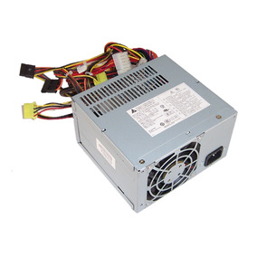 Fonte Atx Hp Proliant Ml110 G6 300w Pn 573943-001 576931-001