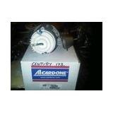 Distribuidor Century Carburado Motor 173 Cardone