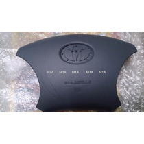 Toyota Tacoma 2005 - 2011 Tapa De Bolsa De Aire Airbag