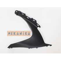 Suzuki Gsxr 1000 09-14 Carenado Medio Der Aftermark Mekanika