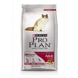Proplan Gato Adulto X 15kg