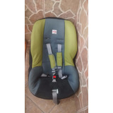 Sillas De Bebe Para Autos (pack X2)
