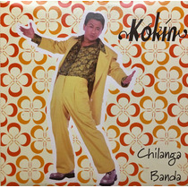 Cd Kokin Chilanga Banda Promo Usado