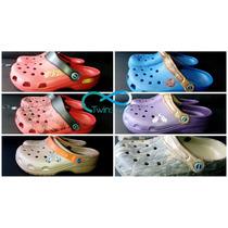 Sandalias Crocs De Niños Oferta