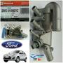Toma Agua C. Termostato, Sensor Temp. Ford Fiesta 04 - 13