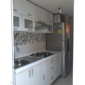Muebles para cocina economica en mercado libre m xico - Muebles para cocina economica ...