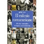 Libro El Milenio Norteamericano