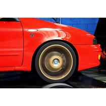 Chip De Potencia Fiat Marea Turbo Acerto No Dino