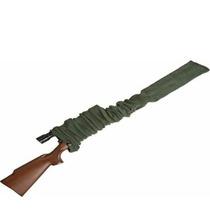 Paquete De 3 Fundas Rifle Escopeta Sock Gun Caceria Caza