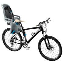 Cadeira Criança Capacidade Ate 22kg Thule Garupa Bicicleta