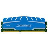 Memoria Ballistix Sport Xt 32gb Kit 8gbx4 Ddr3 1600 Mt/s