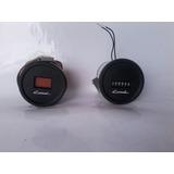 Controladores - Timer Digital E Contador Numérico P/ Arcade