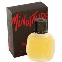 Perfume Minotaure Paloma Picasso Pour Homme Edt 75ml - Novo