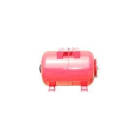 Membrana para hidroneumatico en mercado libre m xico Membrana de hidroneumatico
